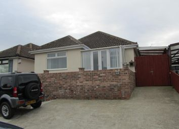 Thumbnail 3 bed bungalow for sale in Woodbank Road, Ormesby, Middlesbrough