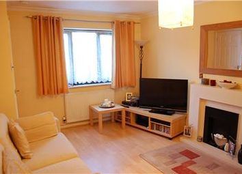 Thumbnail 2 bedroom semi-detached house to rent in Moor Croft Drive, Longwell Green, Bristol