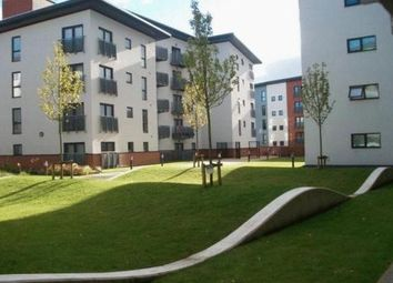 Thumbnail 1 bed flat to rent in Pulse, 50 Manchester Street, Manchester