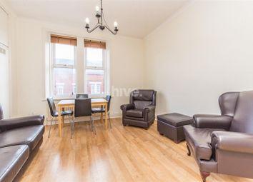 4 bed maisonette to rent in Westgate Road, Fenham, Newcastle Upon Tyne NE4