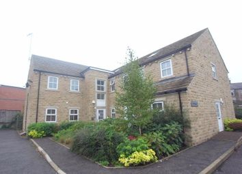 Thumbnail 2 bed flat to rent in Rialto Court, Rodley, Leeds