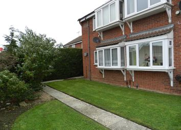 Thumbnail 1 bed flat to rent in Welwyn Mews, Up Hatherley, Cheltenham