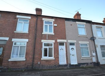 Thumbnail 2 bed property to rent in Princess Street, Coventry