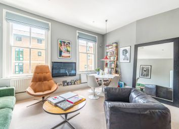 Thumbnail 2 bed maisonette to rent in Bramley Road, North Kensington