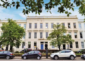 Thumbnail 1 bed flat for sale in Newton Terrace, Flat 2/1, Charing Cross, Glasgow