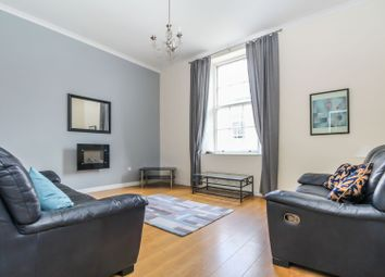 2 bed flat for sale in Adelphi, Aberdeen AB11