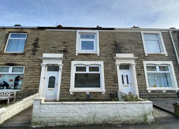 2 bed terraced house to rent in Roe Greave Road, Oswaldtwistle, Accrington BB5