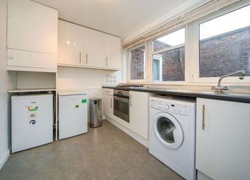 1 bed maisonette for sale in Levison Way, Archway, London, . N19