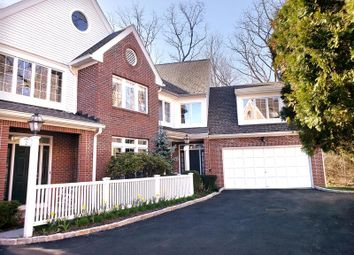 Thumbnail 3 bed property for sale in Greenwich, Connecticut, 06831, United States Of America
