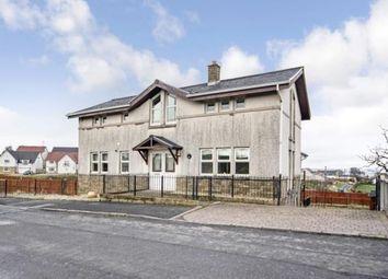 Thumbnail 5 bedroom detached house for sale in Glasgow Road, East Kilbride, Glasgow, South Lanarkshire