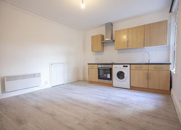 Thumbnail 1 bed flat for sale in Chilton Road, Edgware