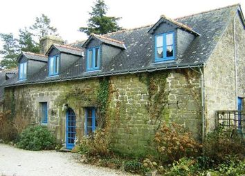 Thumbnail 10 bed detached house for sale in 56320 Meslan, Morbihan, Brittany, France
