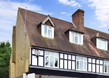Thumbnail 3 bed maisonette for sale in Eastgate, Banstead, Surrey