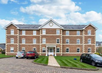 Thumbnail 3 bed flat for sale in Flat 16 Birch House, Lady Aston Apartments