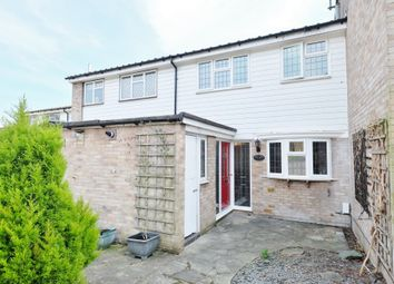 3 bed terraced house for sale in Aylesham Road, Orpington BR6