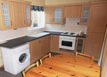 Thumbnail 2 bed end terrace house to rent in Benjamin Street, Crawcrook, Ryton