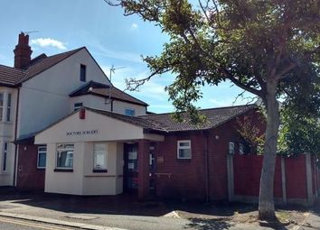 Thumbnail Office for sale in 258, Westborough Road, Westcliff On Sea