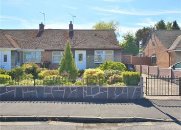Thumbnail 3 bed bungalow for sale in Langdale Drive, Burscough, Ormskirk