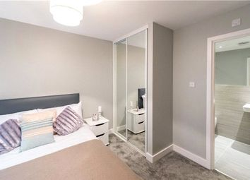 Thumbnail 1 bedroom flat to rent in Forster Place, 1 Singleton Street, Bradford