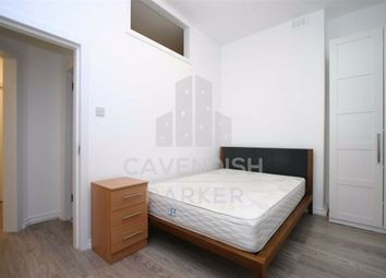 4 bed flat to rent in Wilberforce Road, Finsbury Park, London N4