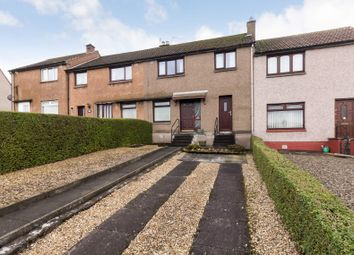 Thumbnail 3 bed terraced house for sale in 29 Gellatly Road, Dunfermline