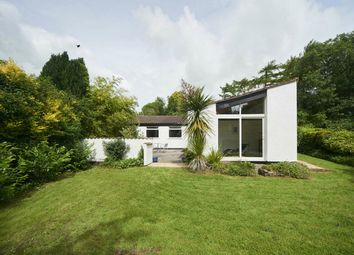 Thumbnail 3 bed detached house for sale in Scot Lane, Chew Stoke, Bristol