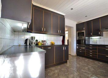 Thumbnail 6 bed villa for sale in Calle Costabella, 03170 Ciudad Quesada, Alicante, Spain