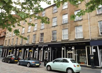 Thumbnail Studio to rent in 117 Candleriggs, Glasgow