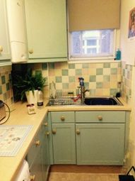 Thumbnail 1 bed duplex to rent in Lewes Road, Forest Row, East Sussex