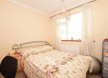Thumbnail 3 bed bungalow for sale in Williamson Road, Lydd On Sea, Kent