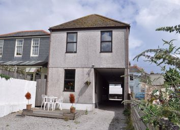 Thumbnail 3 bed semi-detached house to rent in Waterloo Road, Falmouth
