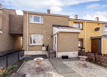 Thumbnail 2 bed property for sale in Northfield Cottages, West Calder