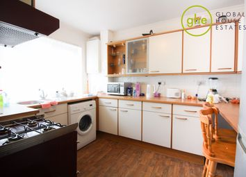 Thumbnail 3 bed terraced house to rent in Mitford Road, London