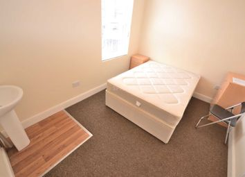 Thumbnail Room to rent in West Street, Reading, Berkshire, - Room 8