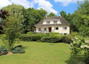 Thumbnail 4 bed property for sale in Limoges, Limousin, 87000, France