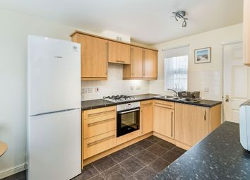 Thumbnail 2 bed terraced house for sale in Paddock Close, Aylesbury