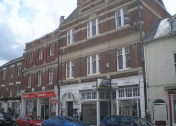 Thumbnail 2 bedroom flat for sale in Eastgate Street, Gloucester, Gloucestershire