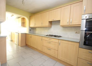 Thumbnail 3 bed property to rent in Sherbourne Drive, Basildon