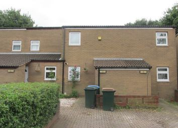 Thumbnail Room to rent in Brook Close, Coventry
