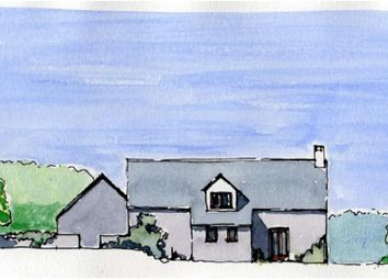 Thumbnail 2 bed cottage for sale in Grange Farm Steading/The Cottage, Mutehill, Kirkcudbright