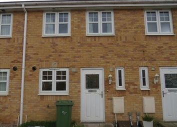 Thumbnail 2 bed property to rent in Faraday Drive, Stockton-On-Tees