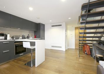 Thumbnail 1 bed flat to rent in 30 Blandford Street, Marylebone