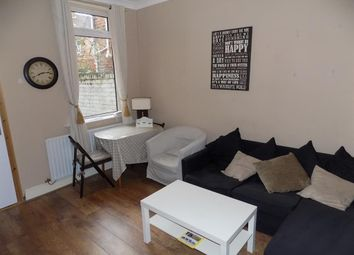 Thumbnail 2 bedroom shared accommodation to rent in Aire Street, Middlesbrough