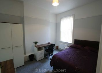 Thumbnail Room to rent in Weston Chambers, Weston Road, Southend-On-Sea