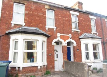 Thumbnail 1 bed property to rent in Edith Road, New Hinksey, Oxford