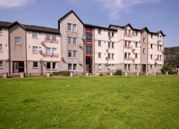 Thumbnail 2 bed flat for sale in Picktillum Place, Kittybrewster, Aberdeen