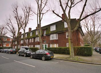 Thumbnail 2 bed flat to rent in Neptune House, Moodkee Street, London