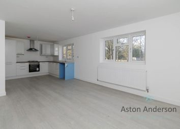 Thumbnail 2 bed terraced house to rent in Perry Street, Dartford, Kent DA14Rb