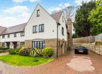 f3e5f9002b4 Houses to Rent in Coulsdon - Renting in Coulsdon - Zoopla