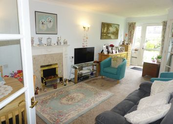 Thumbnail 1 bedroom property for sale in Findon Road, Findon Valley, Worthing